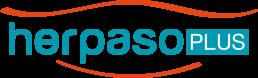 Logo herpaso plus