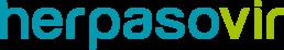 Logo herpasovir